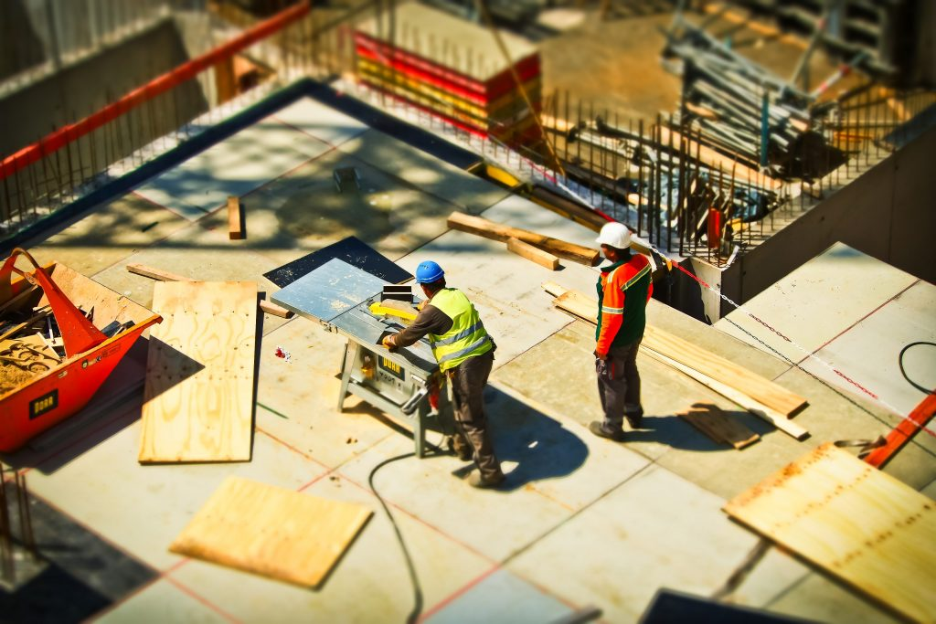 Tips For Choosing The Best Property Development Company