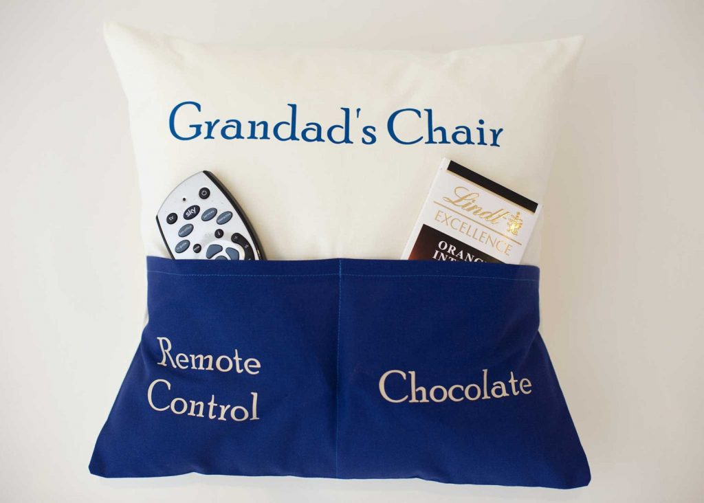 Personalised Housewarming Gift Ideas